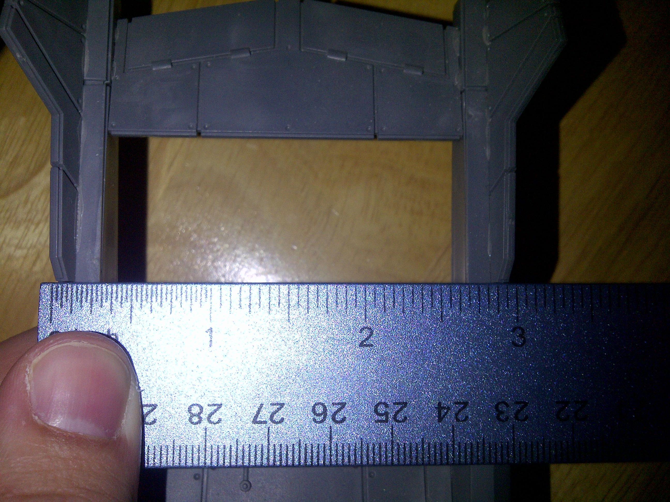 Measure 01