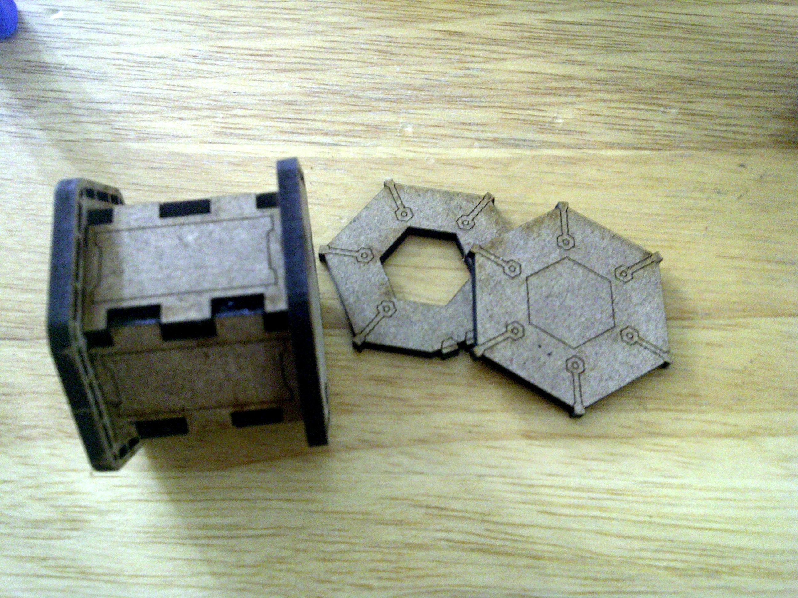 Crate 07
