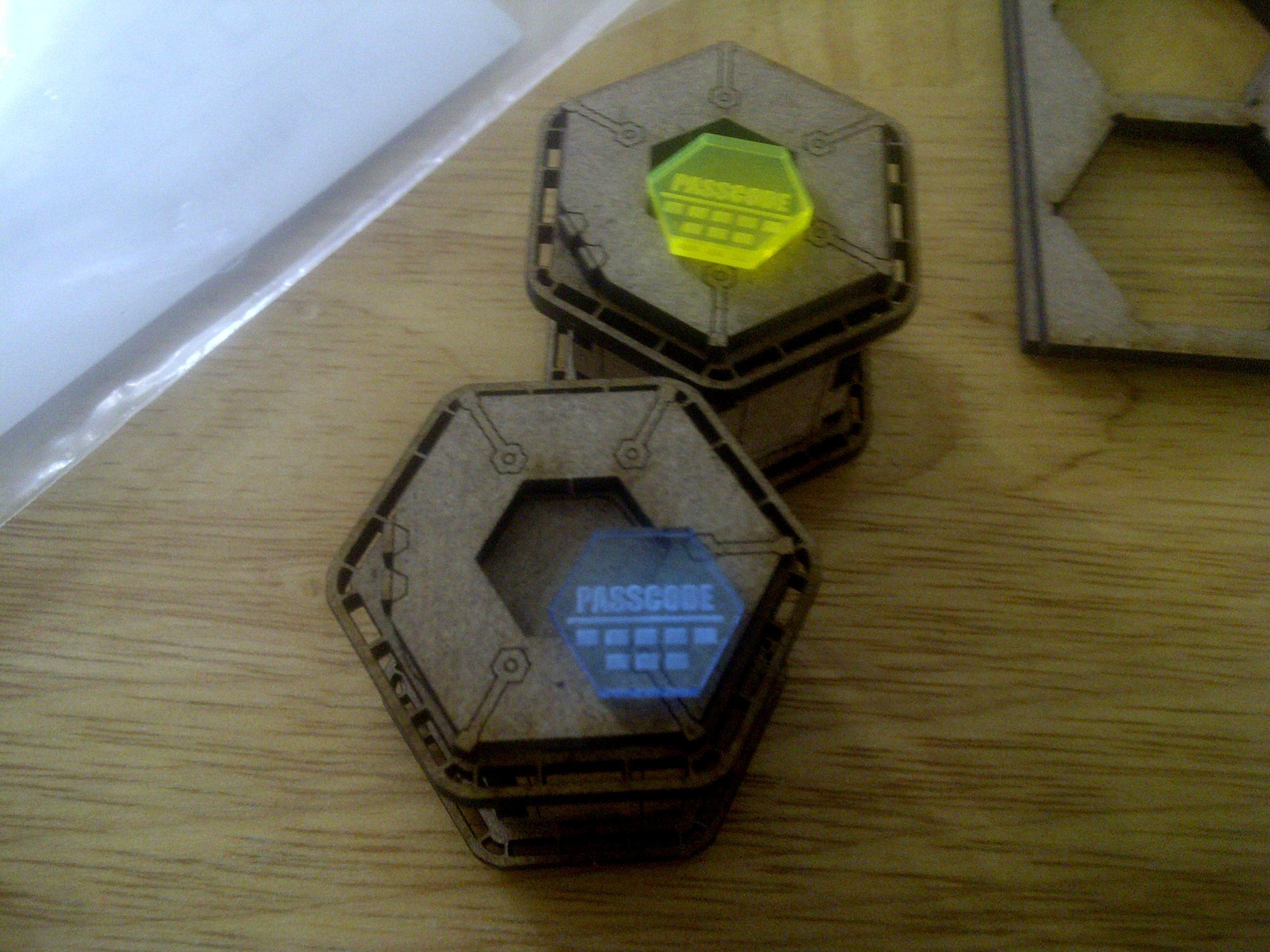 Crate 09