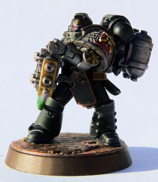 847559_sm-Iron%20Lords%20Deathwatch%20Ve