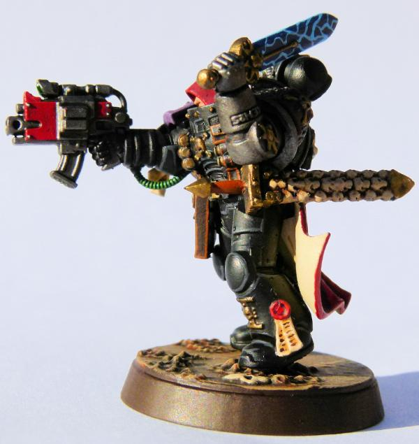 847567_sm-EC%20Blackshield%20Deathwatch%
