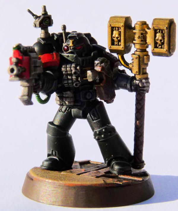 847571_sm-Fire%20Lords%20Deathwatch%20Ve