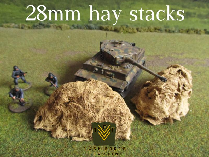 28mm, 28mm Ww2, Buildings, Terrain, Wargames, Wargames Buildings