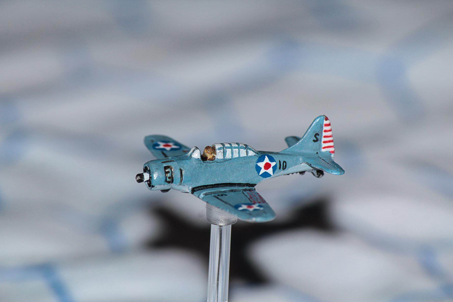 1:300, 1:300 Scale, 6mm, 6mm Scale, Air Combat, Airborne, Aircraft, Airplane, Aviation, Check Your 6!, Finland, Fliers, French, Germans, Imperial Japan, Italian, Luftwaffe, Raf, Republic Of China, Soviet, Usaaf, World War 2