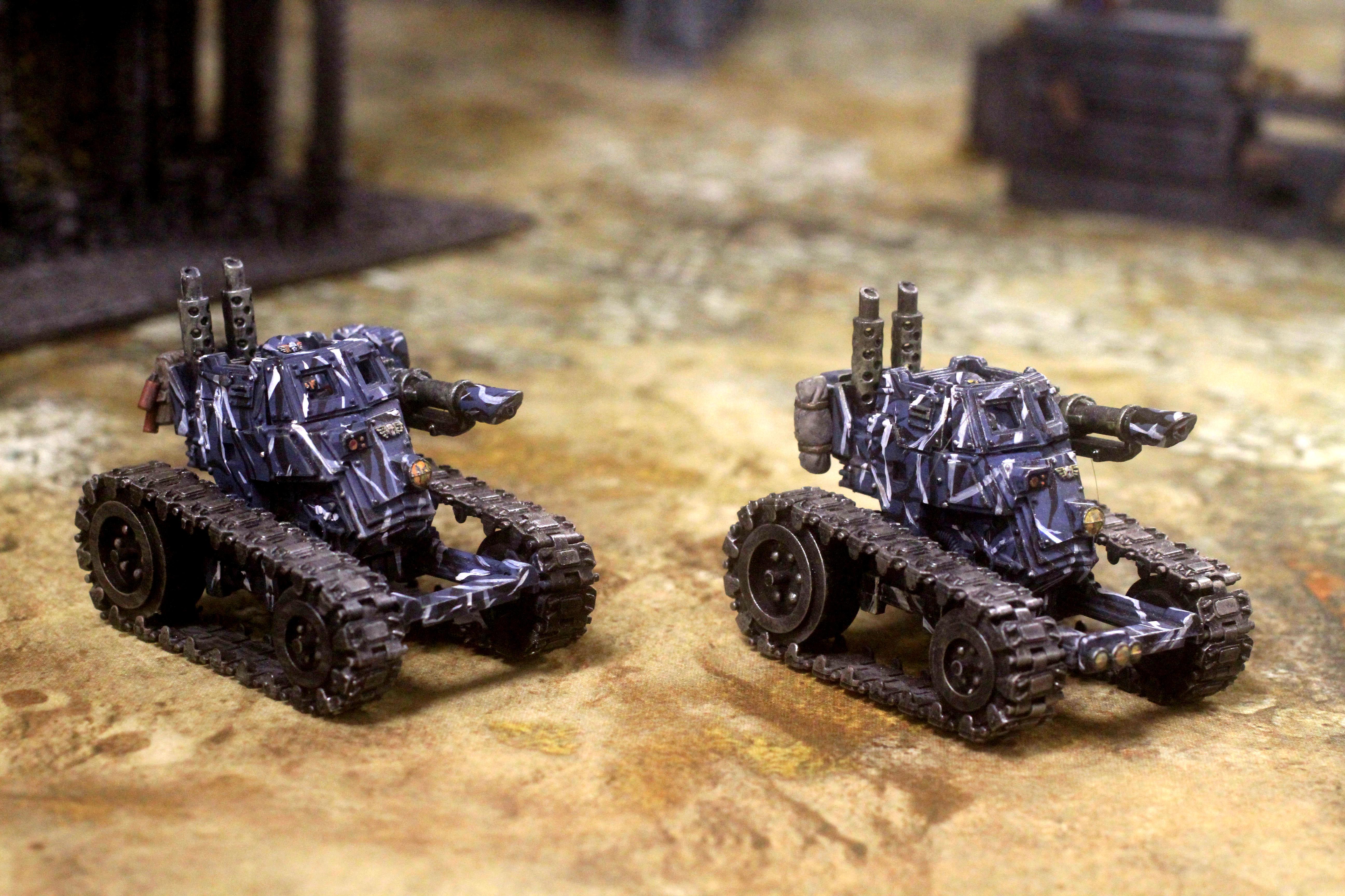 Armor, Imperial Guard, Sentinel, Tank
