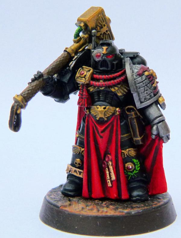 912003_sm-Deathwatch%20Watch%20Captain%2