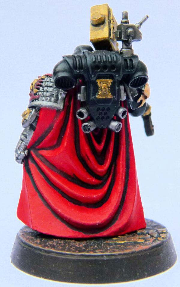 912005_sm-Deathwatch%20Watch%20Captain%2