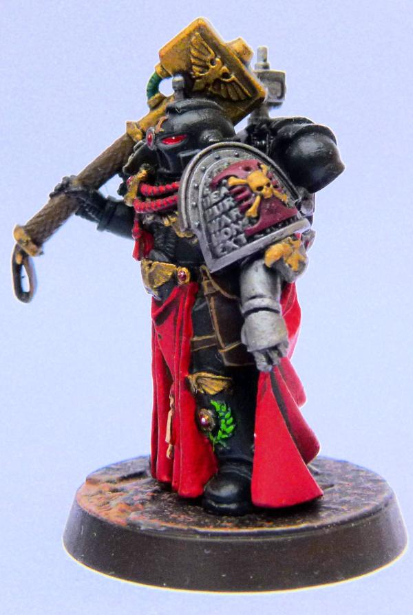 912006_sm-Deathwatch%20Watch%20Captain%2