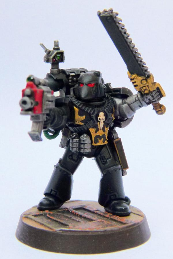 912007_sm-Black%20Talon%20Deathwatch%20V