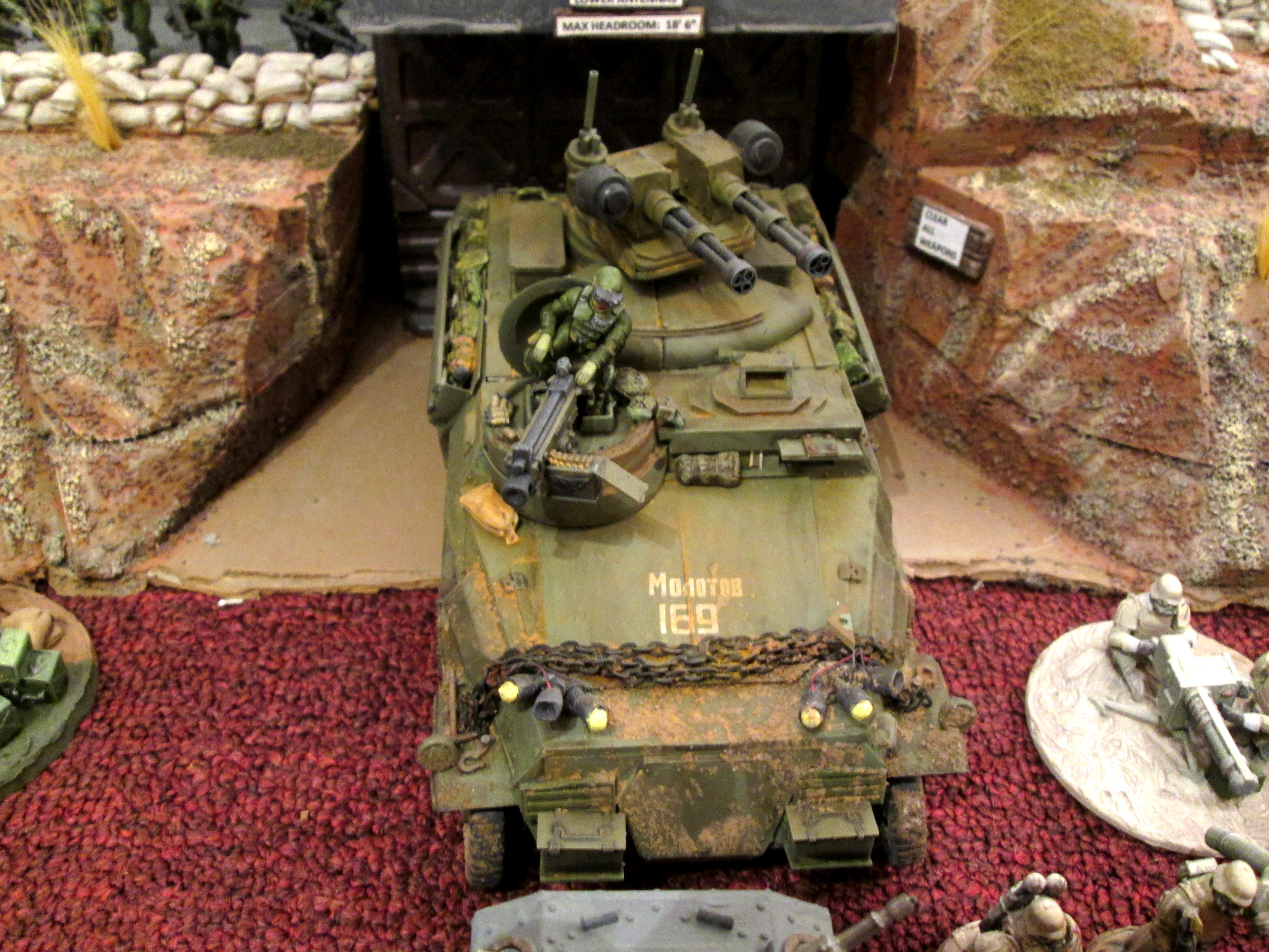 Armor, Army, Artillery, Firebase, Imperial Guard, Infantry