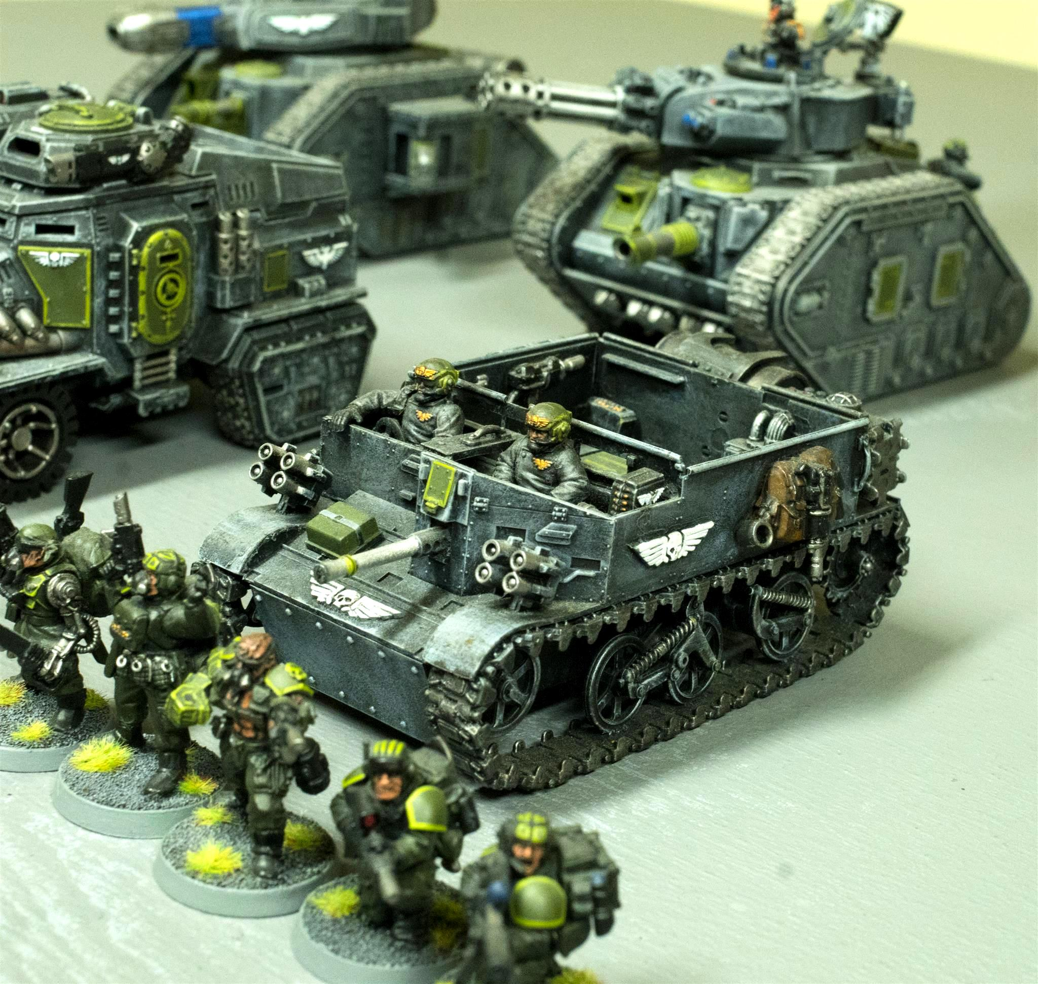 317th Sathanas Hoplites, Astra Militarum, Bren Gun Carrier, Centaur, Centaur Conversion, Count As Centaur, Guard, Imp Guard, Imperial Guard, Transport