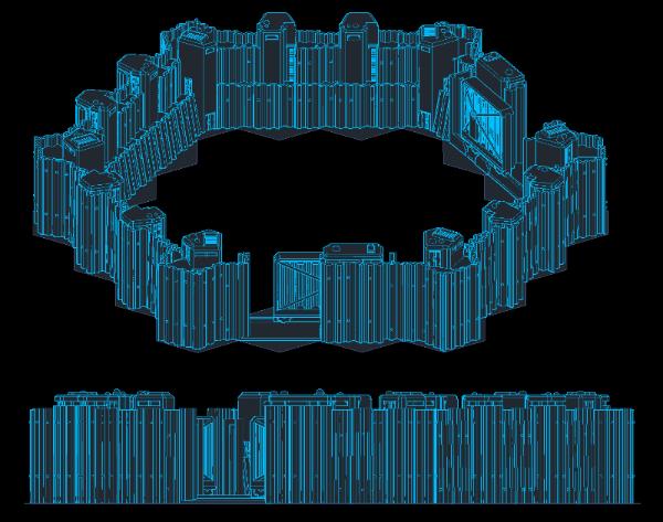 Mapa 3D en desarrollo - Página 3 915890_sm-3dprinted%2C%20Battletech%2C%20Terrain