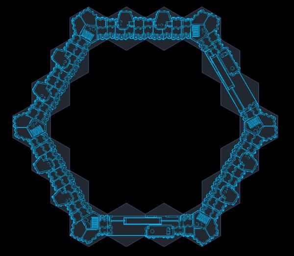 Mapa 3D en desarrollo - Página 3 915891_sm-3dprinted%2C%20Battletech%2C%20Terrain