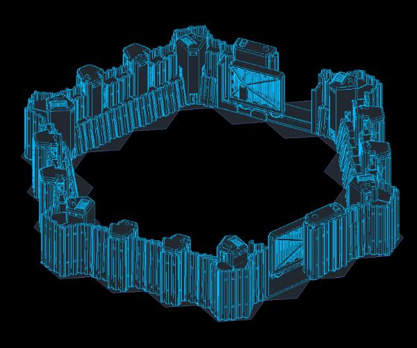 Mapa 3D en desarrollo - Página 3 915892_sm-3dprinted%2C%20Battletech%2C%20Terrain