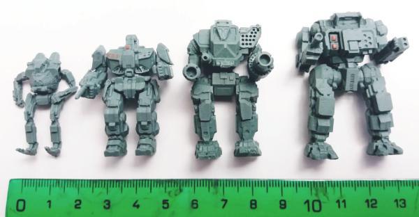 Tercio del Tirano. Compañía mercenaria. 916455_sm-Battletech%20miniatures