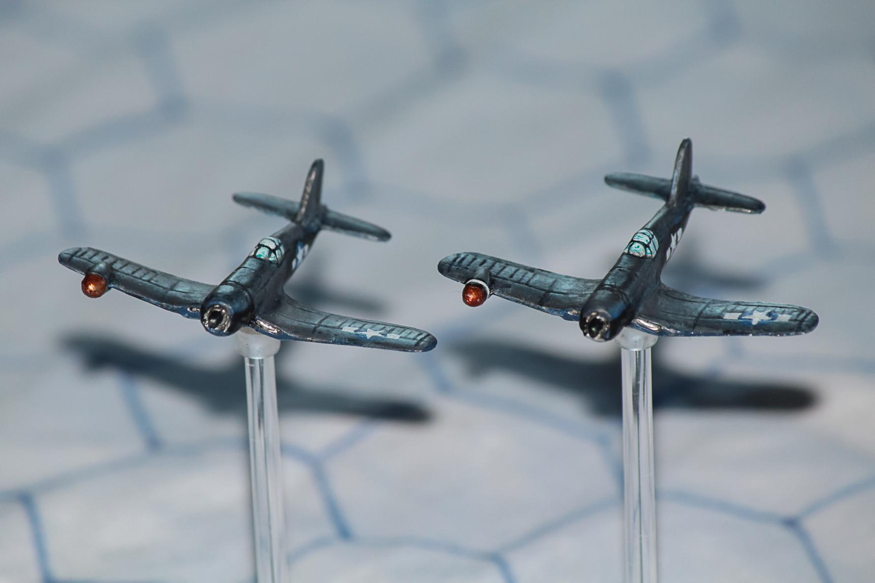 Airborne, Airplane, Fliers