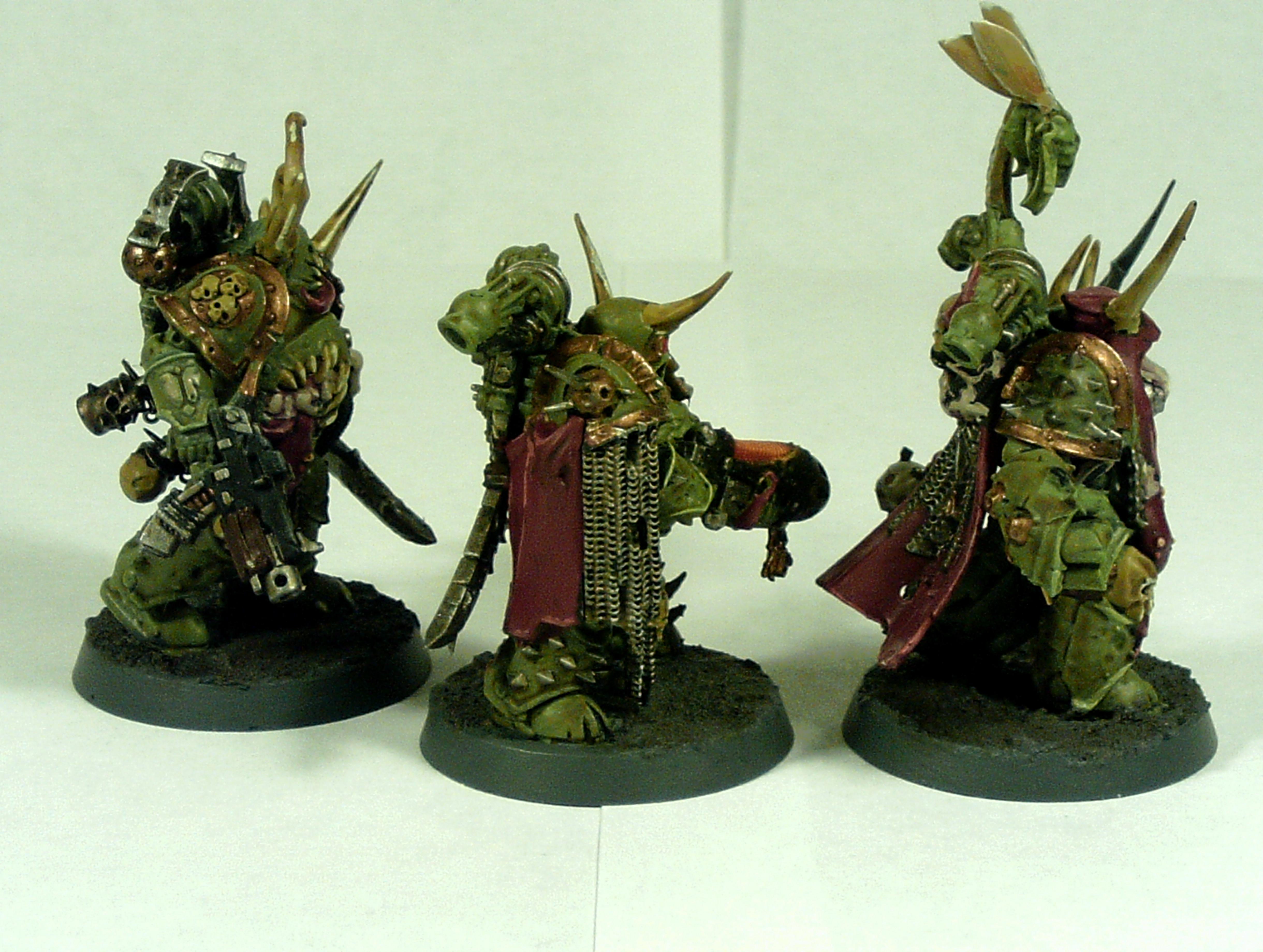 Blight, Chaos, Dark, Death, Guard, Imperium, Nurgle, Plague, Rot, Space, Space Marines