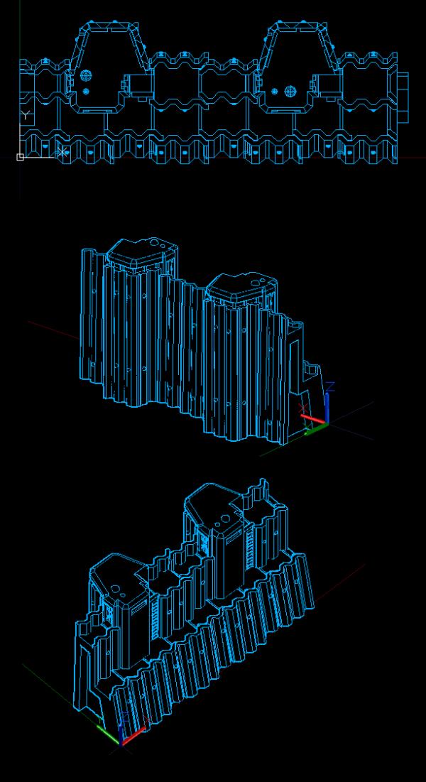 Mapa 3D en desarrollo - Página 3 914682_sm-Battletech%20wall%202.0