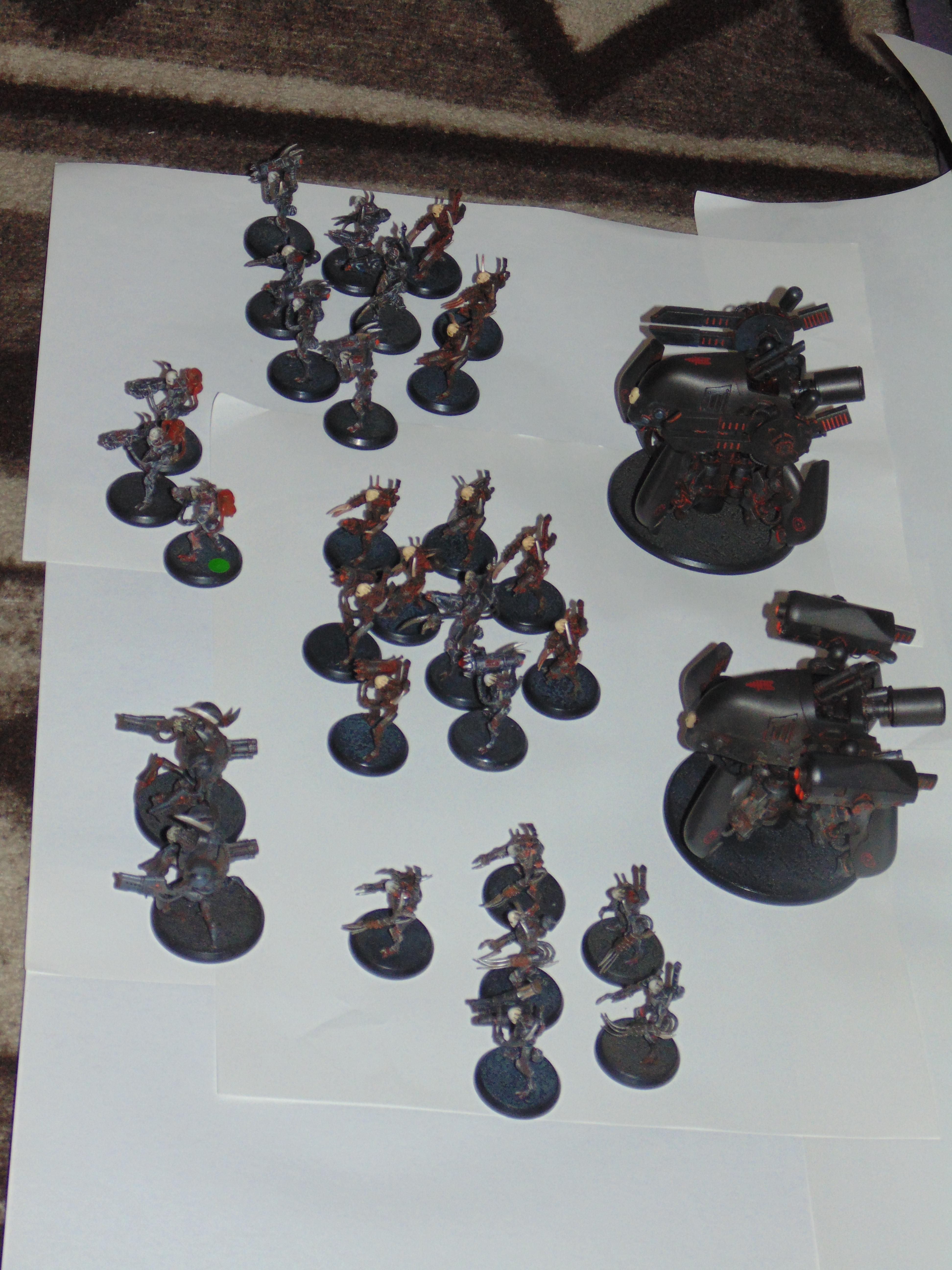 Army, AT-43, At43, Bane, Emi, Golem, Golgoth, Mech, Nano, Overseer, Poltergeist, Pre Painted, Rackham, Robot, Storm, Succubus, Terraner, Therian, Therians, Wraith