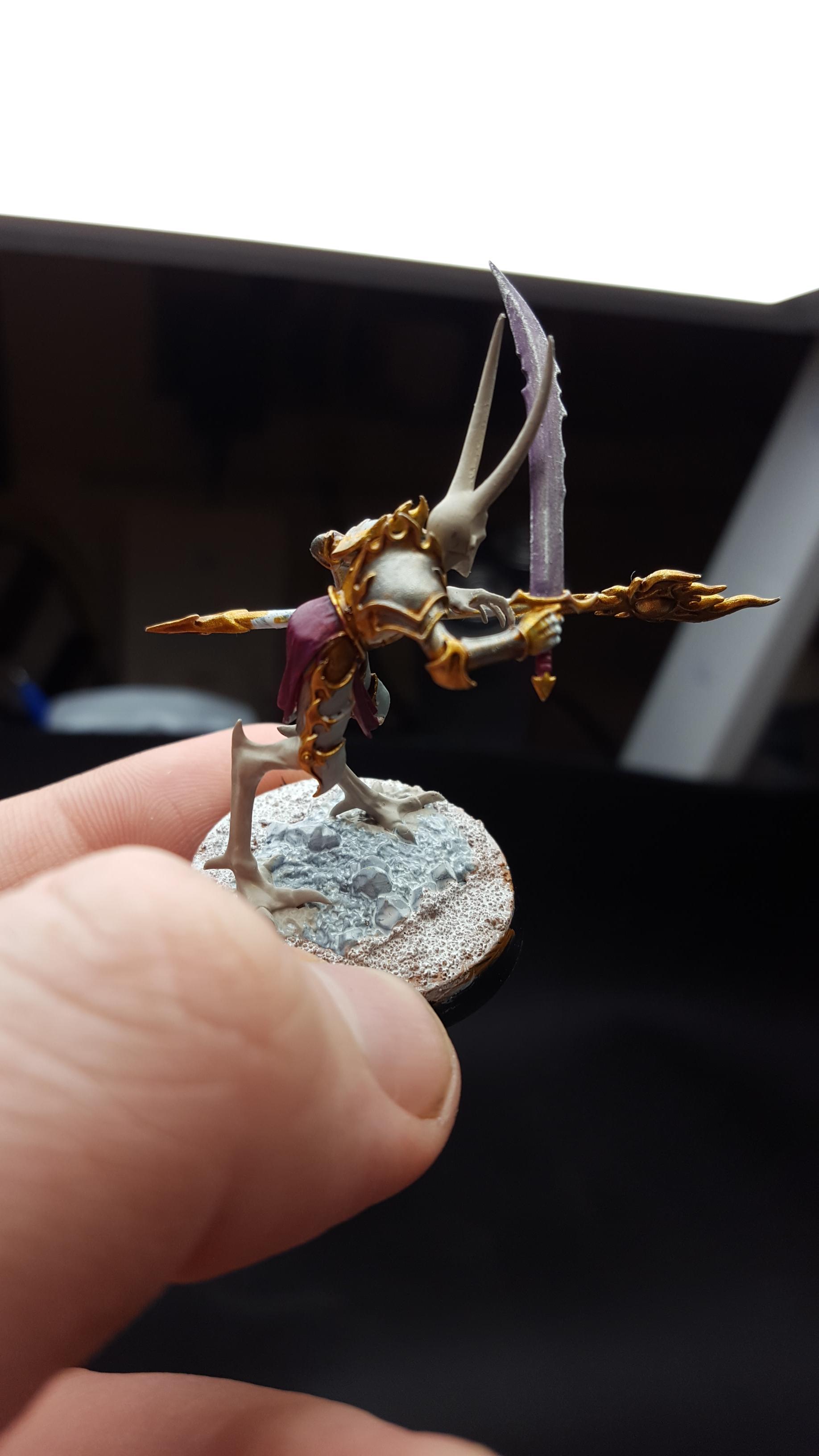 Magister Tri'chlan 2