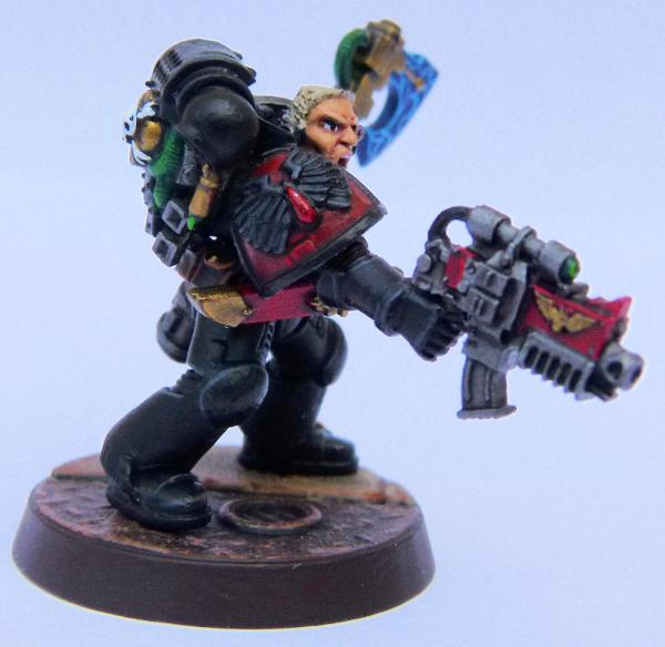 854980_sm-Blood%20Angel%20Deathwatch%20V