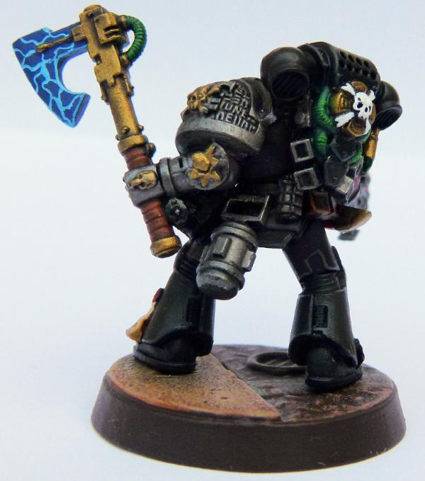 854981_sm-Blood%20Angel%20Deathwatch%20V