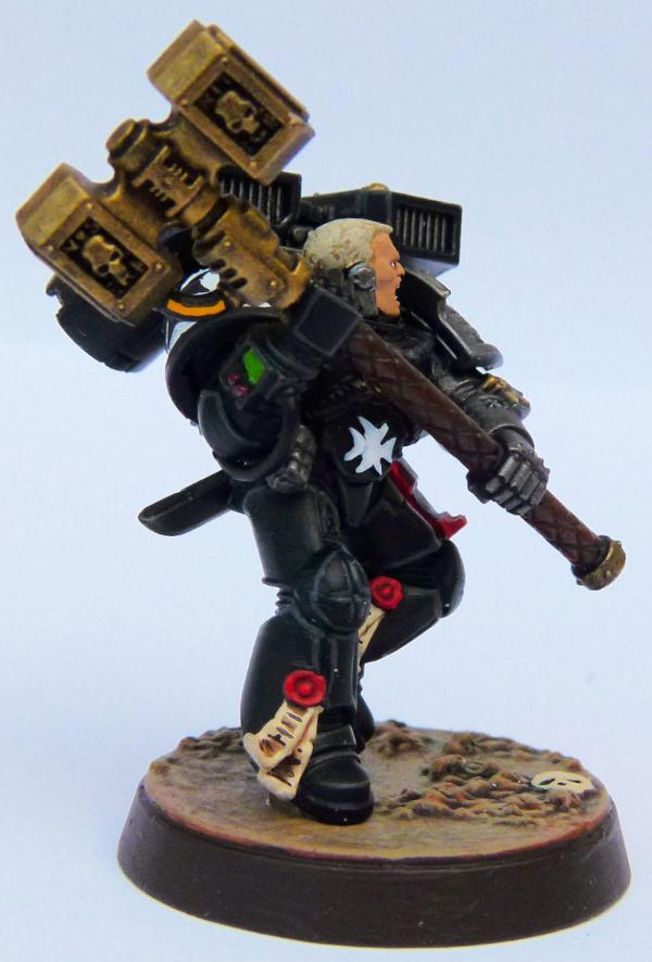 854990_sm-Black%20Templar%20Deathwatch%2