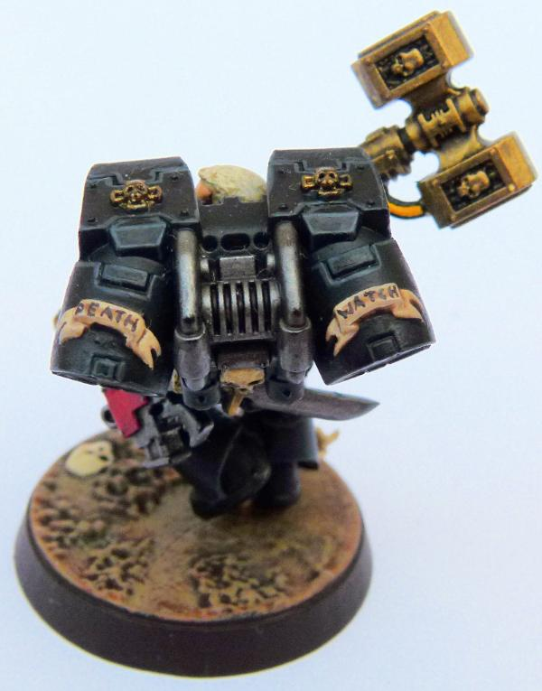 854992_sm-Black%20Templar%20Deathwatch%2