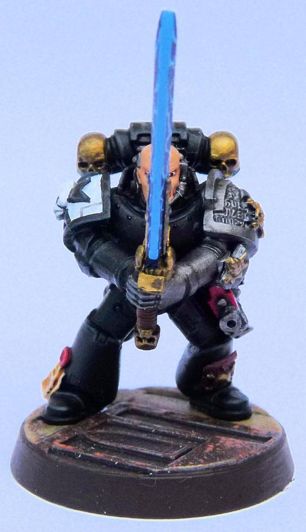 854993_sm-Black%20Templar%20Deathwatch%2