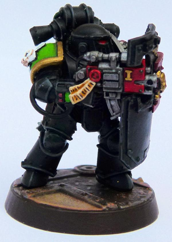 855001_sm-Invaders%20Deathwatch%20Vetera