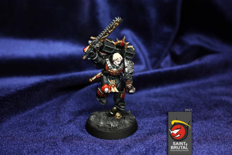 #warhammer40k #deathwatch #assault #bloodangel #spacemarine #teamkill #gamesworkshop #saintandbrutal #paintstudio, %23warhammer40k %23deathwatch %23assault %23bloodangel %23spacemarine %23teamkill %23gamesworkshop %23saintandbrutal %23paintstu, %2523warhammer40k %2523deathwatch %2523assault %2523bloodangel %2523spacemarine %2523teamkill %2523gamesworkshop %2523saintandbr