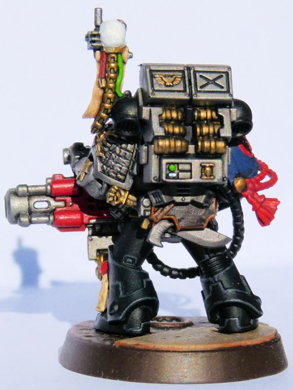 866545_sm-Crimson%20Fist%20Deathwatch%20