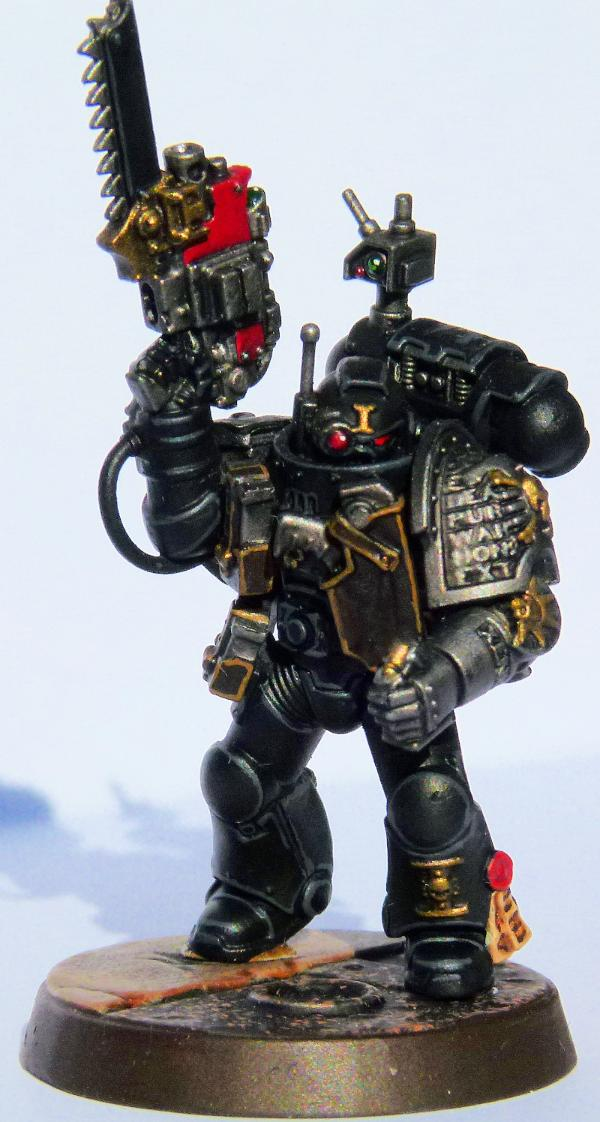 866552_sm-Iron%20Knights%20Deathwatch%20
