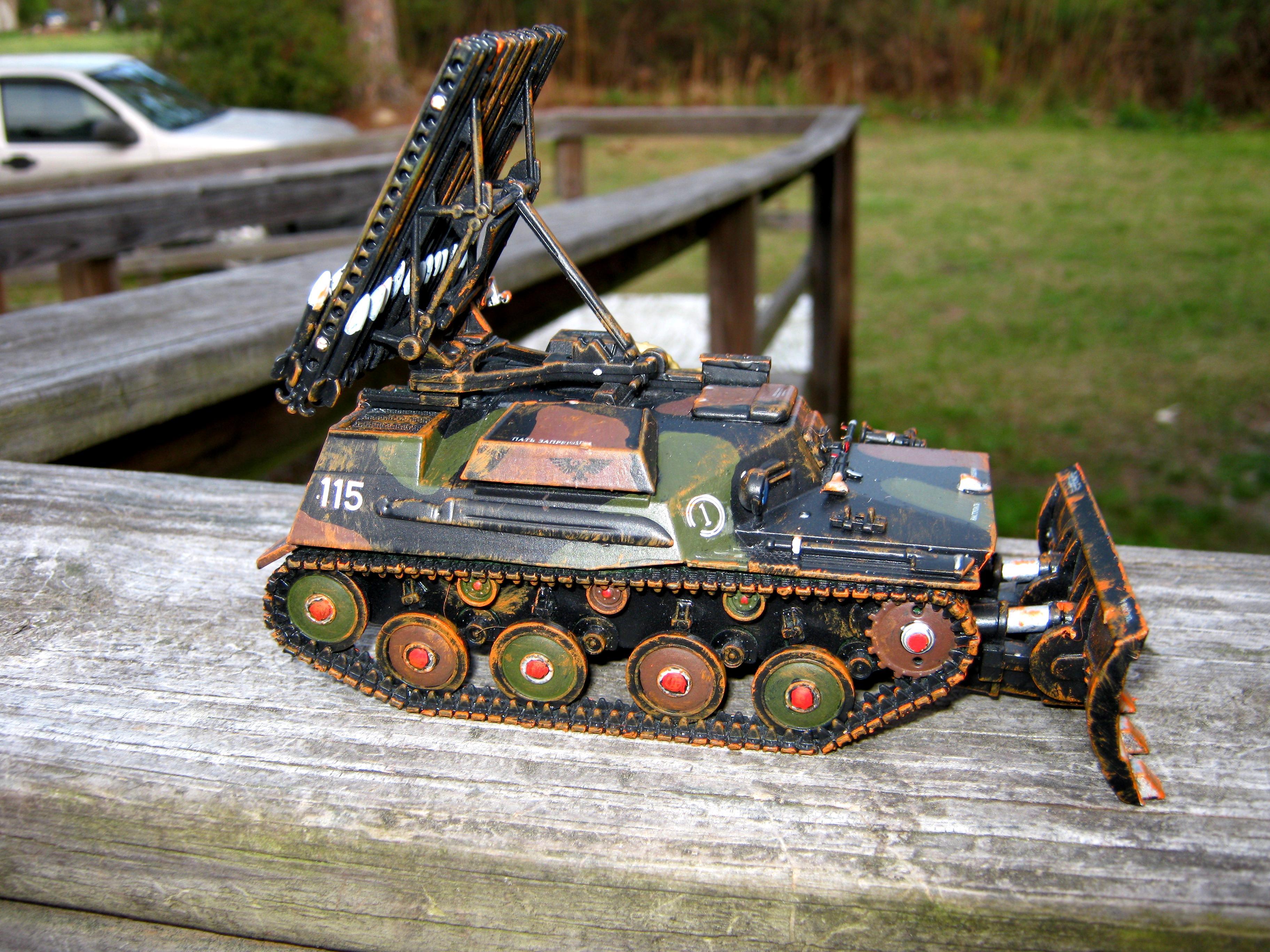 Afv, Amphibious, Artillery, Conversion, Imperial, Katyusha, Light Tank, Rocket Launcher, Self-propelled, Soviet, Tank, World War 2
