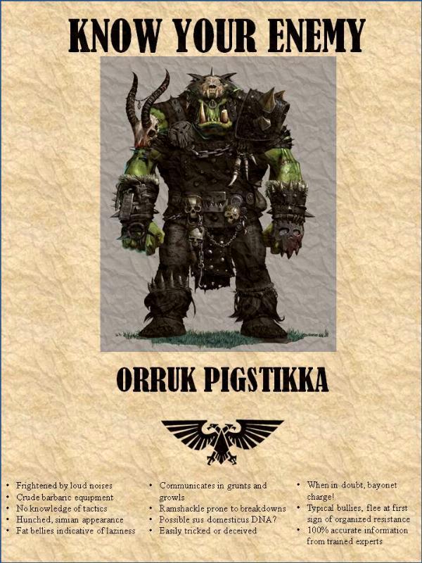 Imperial Propaganda posters - Forum - DakkaDakka | Roll the dice to
