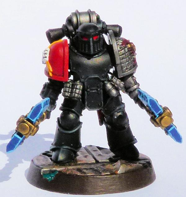 869644_sm-Rampagers%20Deathwatch%20Veter