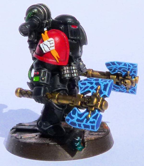 869645_sm-Rampagers%20Deathwatch%20Veter