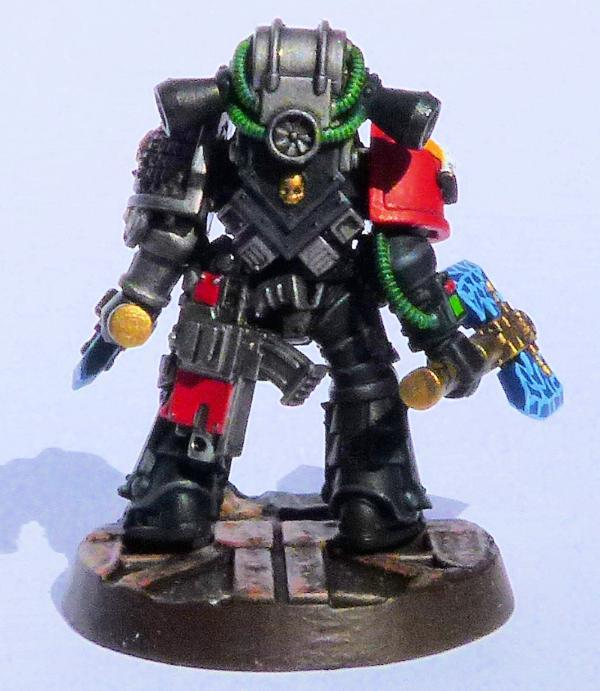 869646_sm-Rampagers%20Deathwatch%20Veter