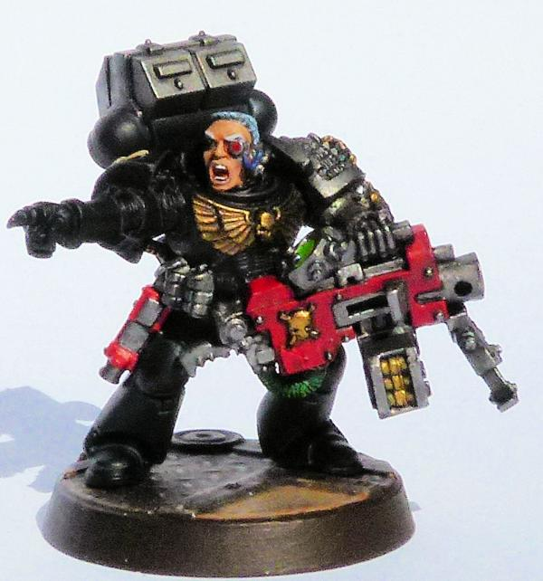 869648_sm-Blackshield%20Deathwatch%20Vet