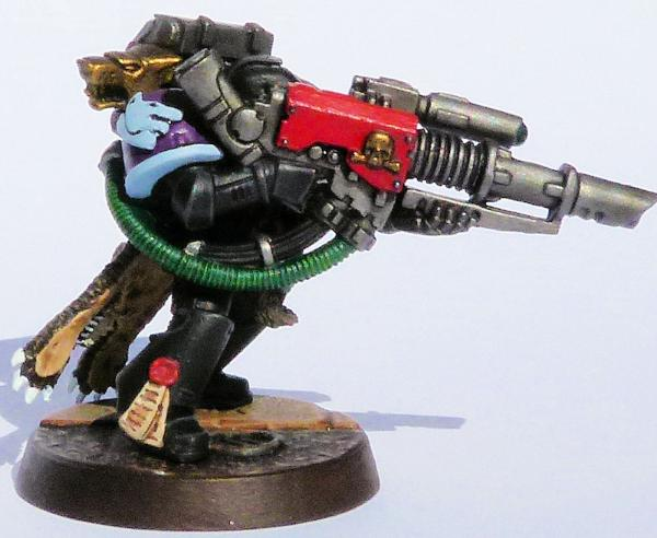 869663_sm-Shadow%20Wolves%20Deathwatch%2