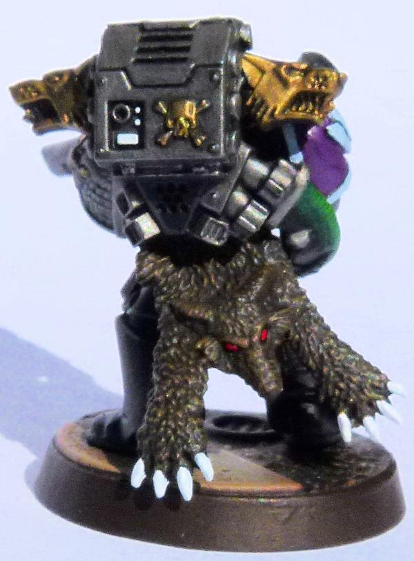 869665_sm-Shadow%20Wolves%20Deathwatch%2
