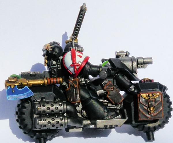 869675_sm-Blood%20Swords%20Deathwatch%20