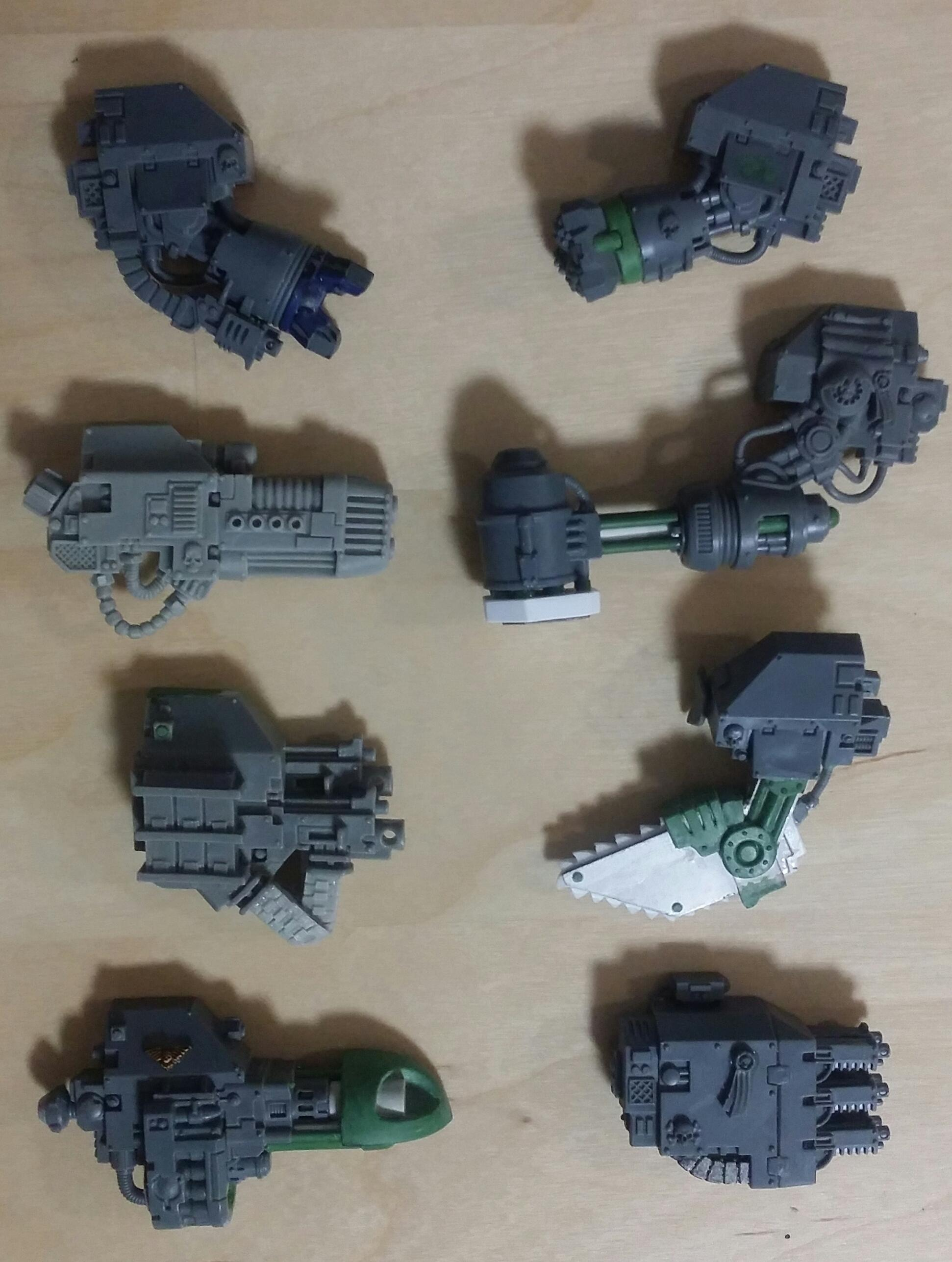 2nd, Ancient, Assault, Bolter, Breaker, Built, Cannon, Chain, Chainblade, Chainfist, Chainsword, Clad, Close Combat Weapon, Company, Conversion, Cordero, Custom, Cybot, Dreadnought, Drill, Hammer, Heavy, Heresy, Hk, Hunter, Hunter-killer, Iron, Ironclad, Killer, Launcher, Legion, Meltagun, Melter, Missile, Mkiii, Power Fist, Rogue, Rogue Trader, Sarcophagus, Scratch, Scratch Build, Seismic, Seismic Hammer, Siege, Siegebreaker, Space, Space Marines, Spitfury, Support, Thouras, Trader, Venerable, Weapon