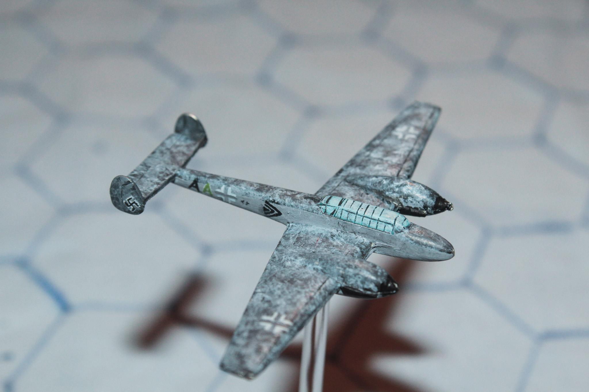 1:300, 1:300 Scale, 6mm, 6mm Scale, Air Combat, Airborne, Aircraft, Airplane, Aviation, Check Your 6!, Finland, Fliers, French, Germans, Imperial Japan, Italian, Luftwaffe, Planes, Raf, Republic Of China, Soviet, Usaaf, World War 2