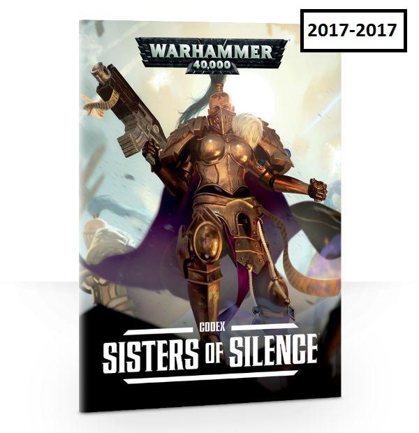 Age of sigmar battledome prizes