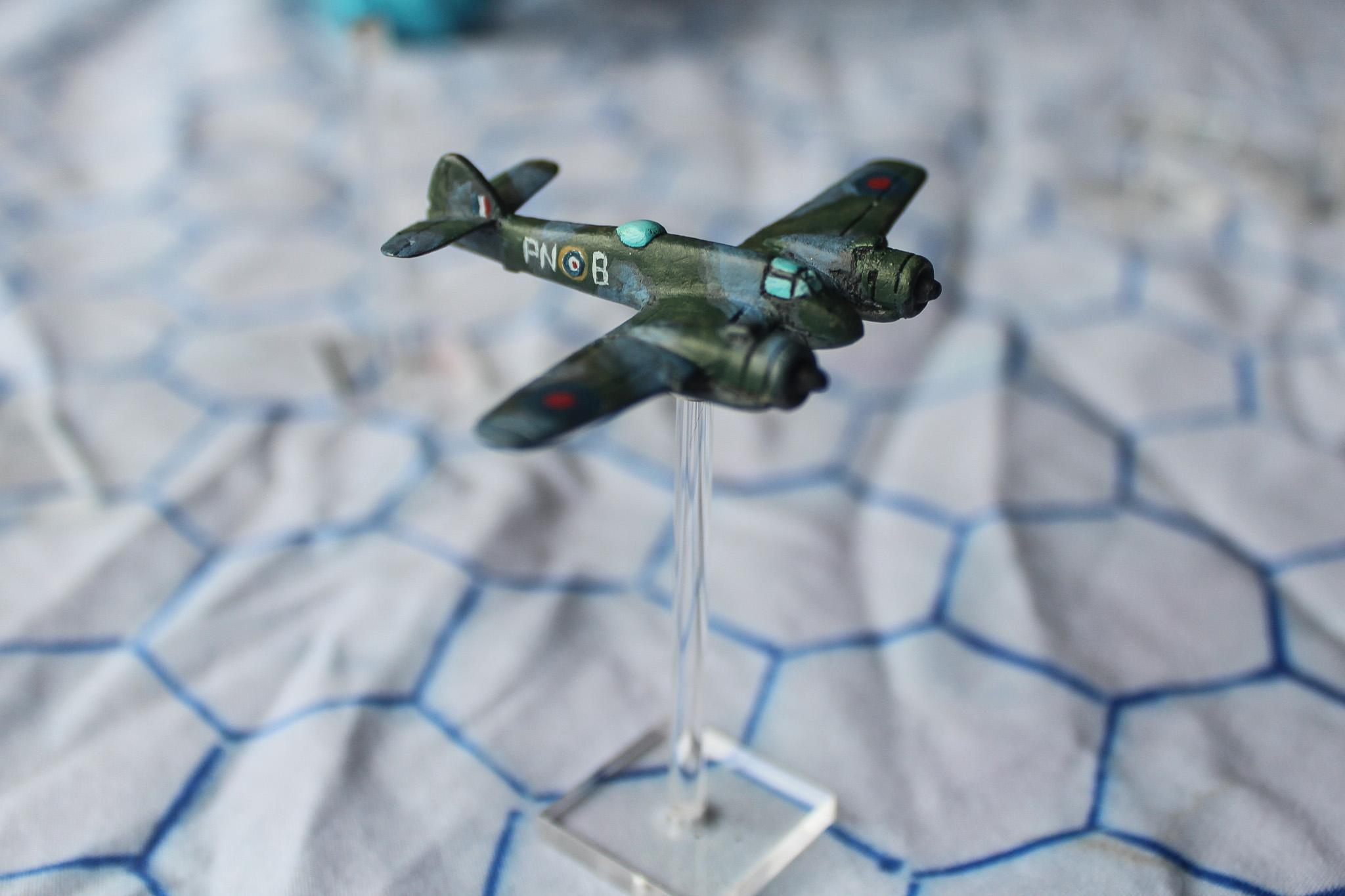 1:300, 1:300 Scale, 6mm, 6mm Scale, Air Combat, Airborne, Aircraft, Airplane, Aviation, Beaufighter, Check Your 6!, Finland, Fliers, French, Germans, Imperial Japan, Italian, Luftwaffe, Plane, Planes, Raf, Republic Of China, Soviet, Usaaf, World War 2