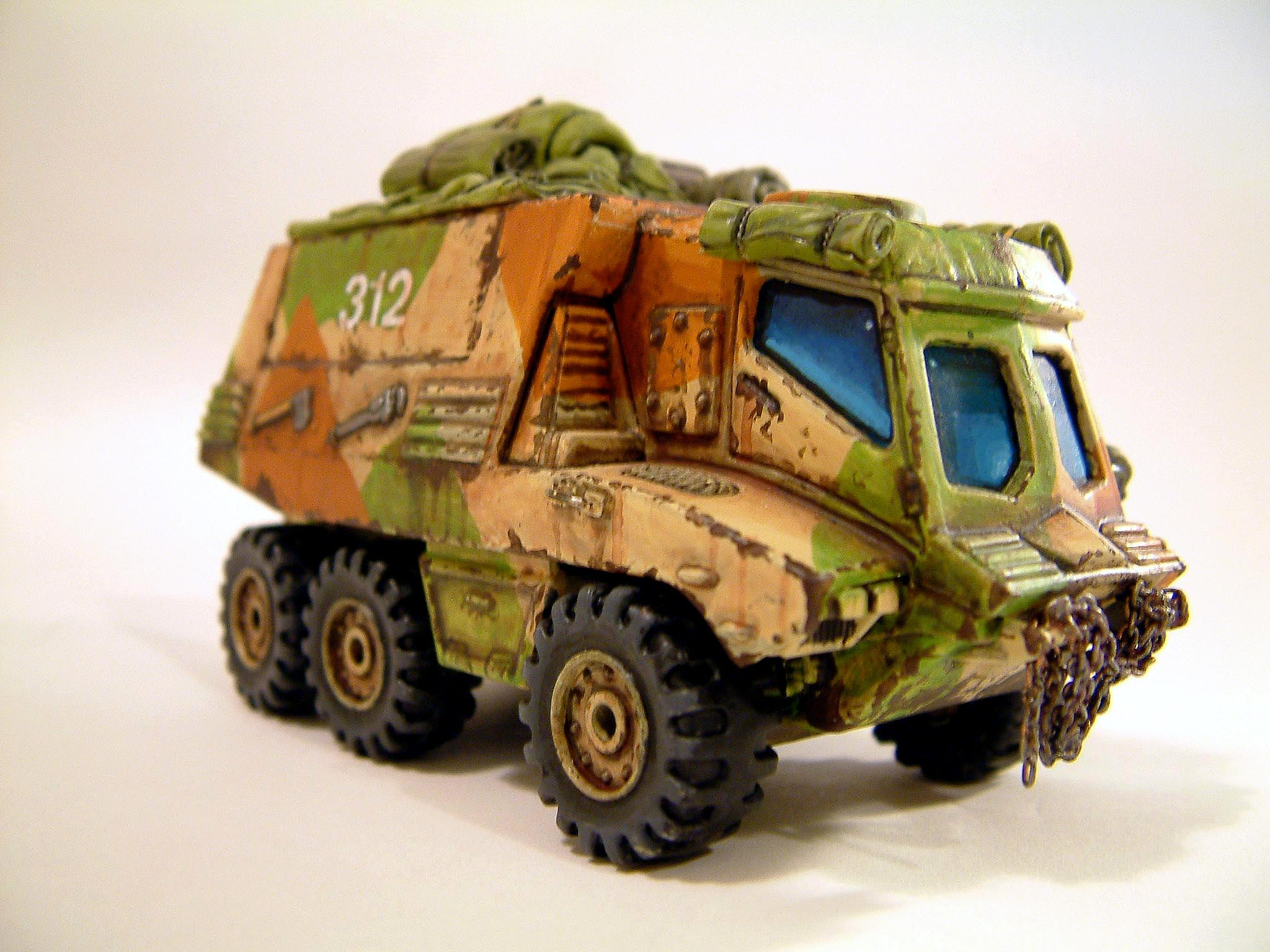 Apc, Armored Car, Ash Wastes, Cars, Fallout, Future Wars, Imperial Guard, Mercenary, Post Apocalypse, Raiders, Science-fiction