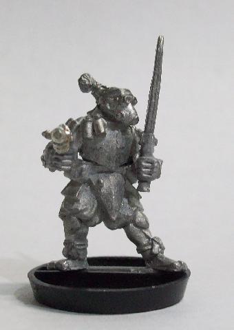 Astra Militarum, Conversion, Imperial Guard, Kitbash, Retainer. Close Combat, Triad, Urban War, Void