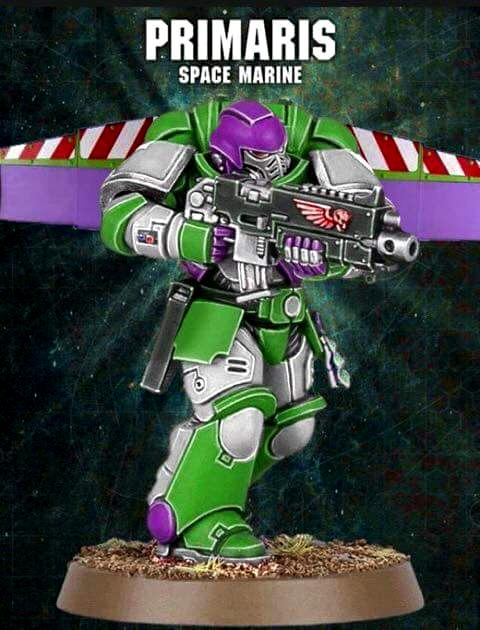 Buzz Lightyear, Disney, Humor, Numarines