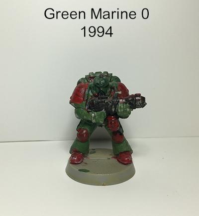 bad-green-marine